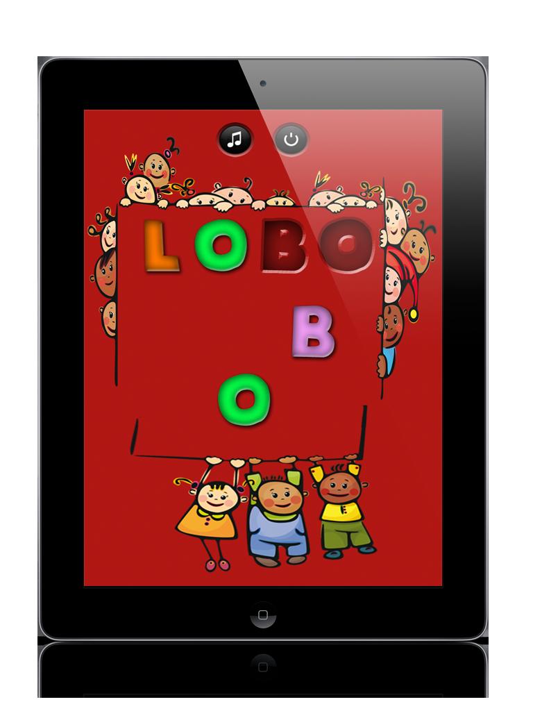 http://itunes.apple.com/us/app/aprende-a-leer/id484562121?l=es&ls=1&mt=8